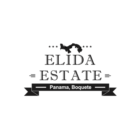 elida estate.png