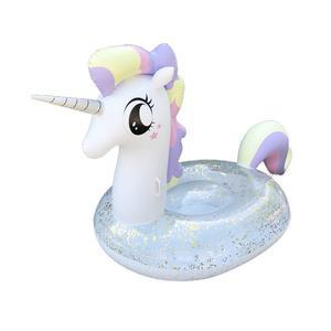 250cm-Giant-SPARKLY-Unicorn-Pool-Float-Ride-on-Glitter-Inflatable-Swimming-Ring-For-Adult-Children-Water.jpg_640x640_2_300x300.jpg