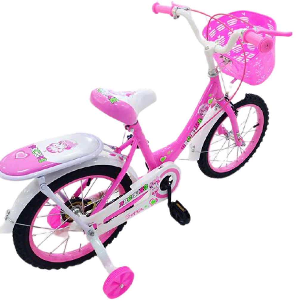 BS7022_BASIKAL_PRCBIKE_16_INCI__P__b_-removebg-preview.png