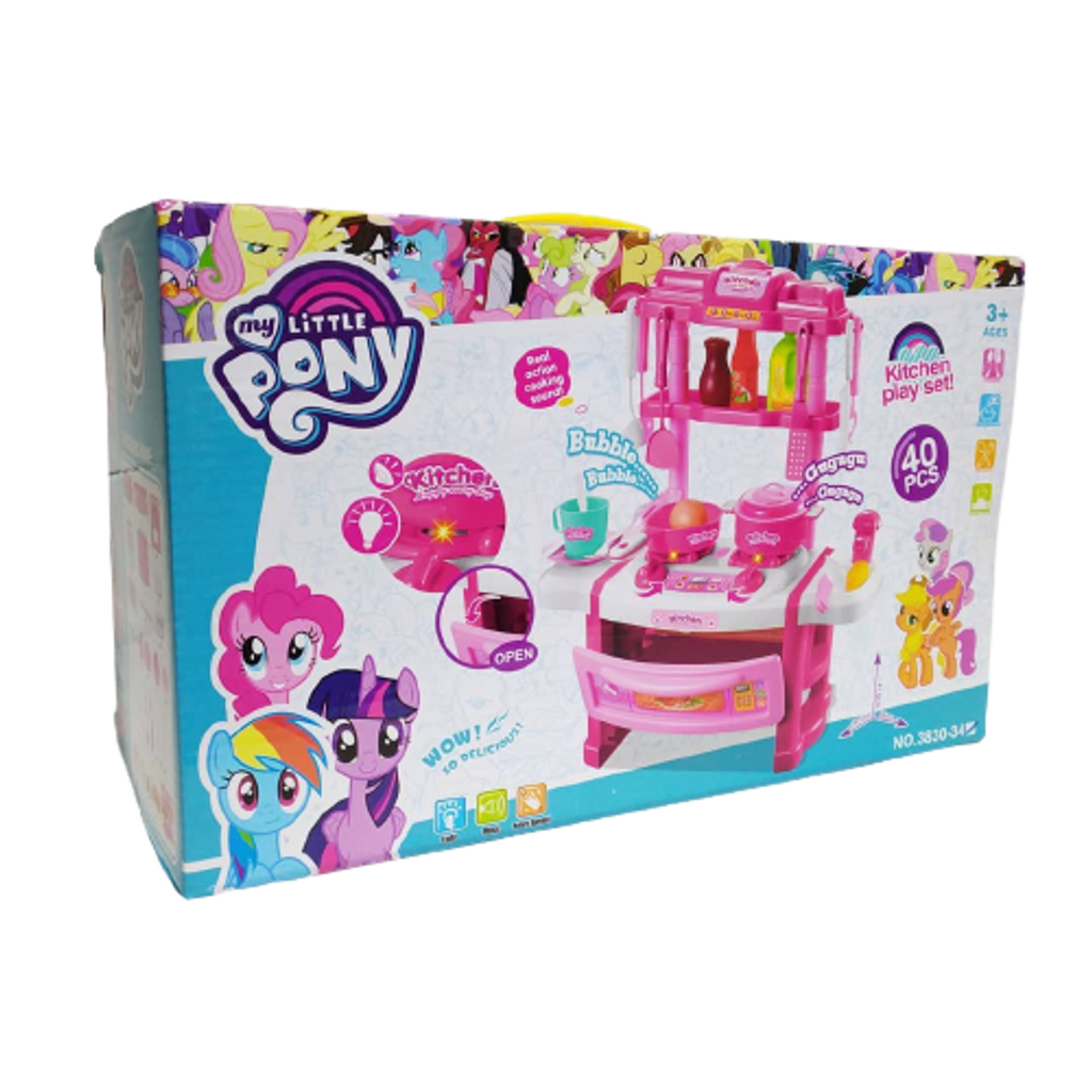 TY3307_KITCHEN_PLAY_SET_LITTLE_PONNY__b_-removebg-preview.png