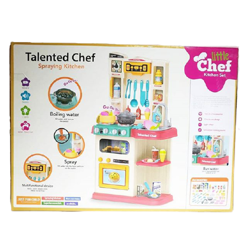 TY3486_TALENTED_CHEF_SPRAYING_KITCHEN__a_-removebg-preview.png