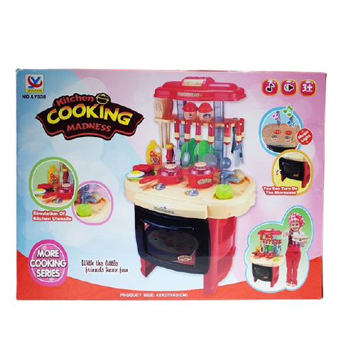 TY1717_KITCHEN_COOKING_MADNESS__a_-removebg-preview.png