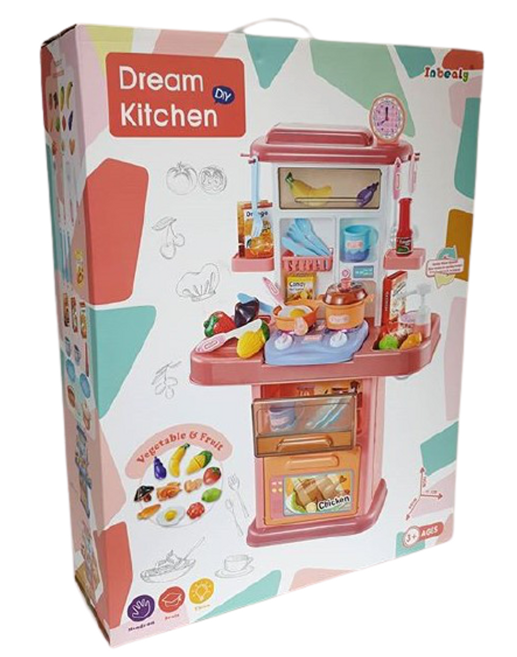 TY2300_DREAM_KITCHEN__b_-removebg-preview.png