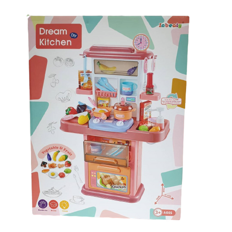 TY2300_DREAM_KITCHEN__a_-removebg-preview.png