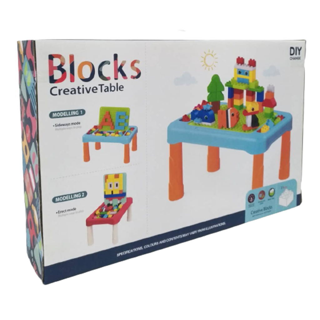 TY3706 BUILDING BLOCKS CREATIVE TABLE (c).png