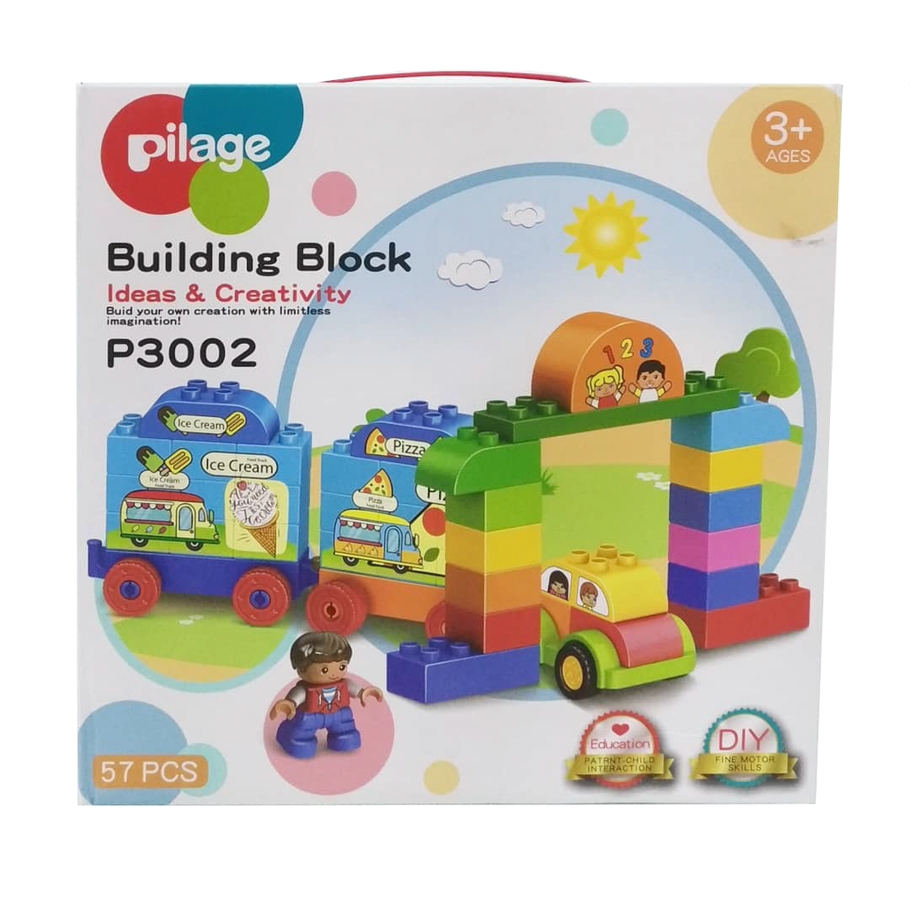 TY3568 BUILDING BLOCK IDEAS & CREATIVE (a).png