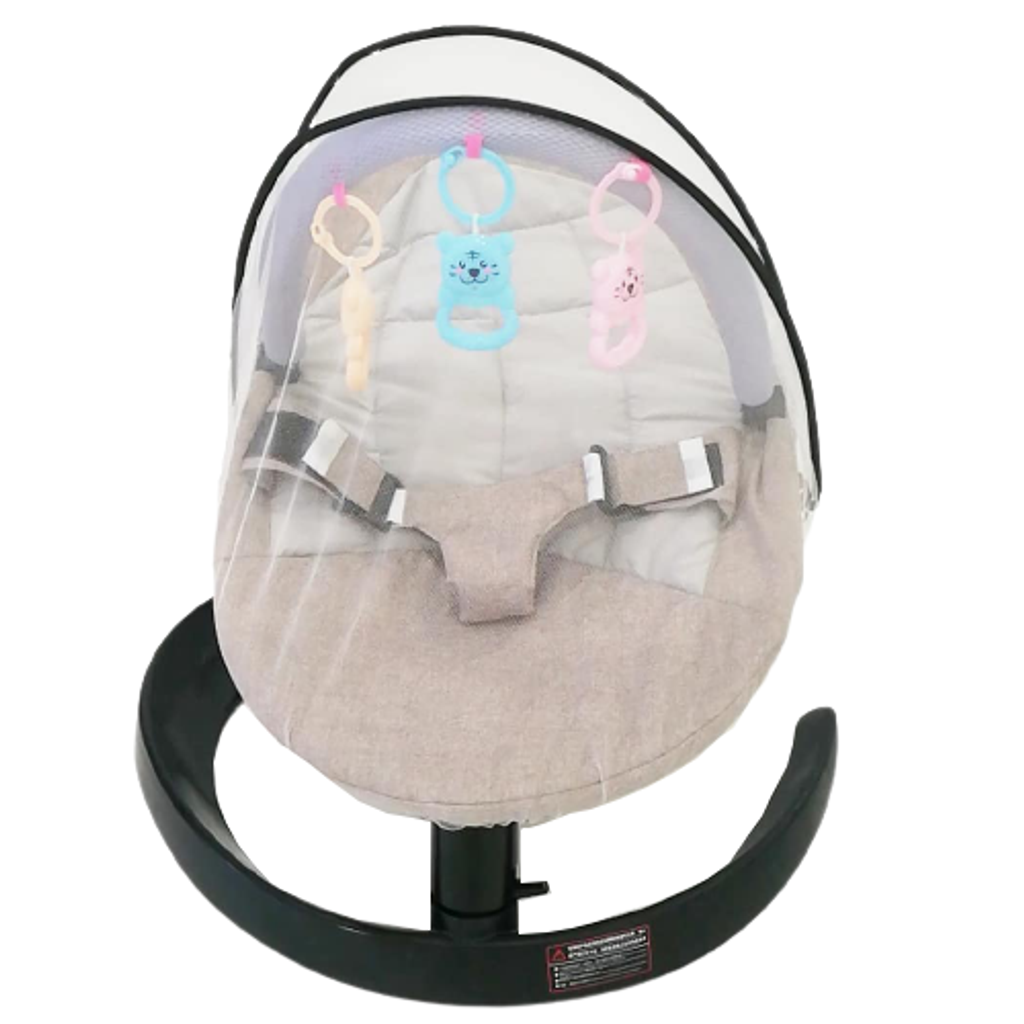 BY4001 BABY SWING (b).png