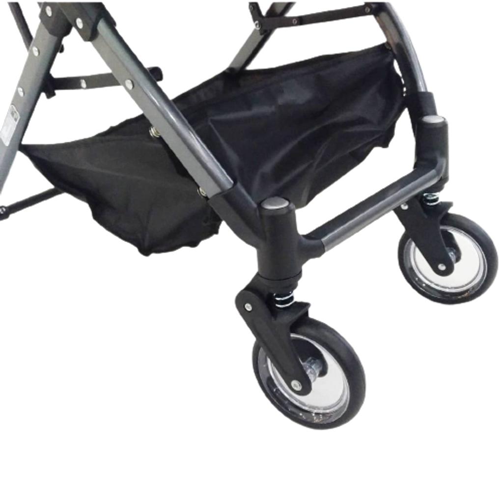 ST6001B Stroller Auto Libas Blue (i).png