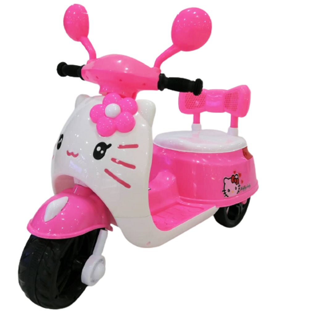 BM8523 MOTOR HELLO KITTY W REMOTE RM329-90 9988KT P(a).png
