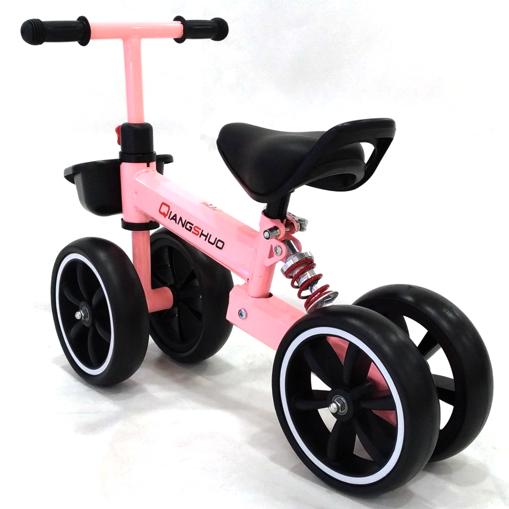 TY3865 Strider Steel Absorber Pink (b).png