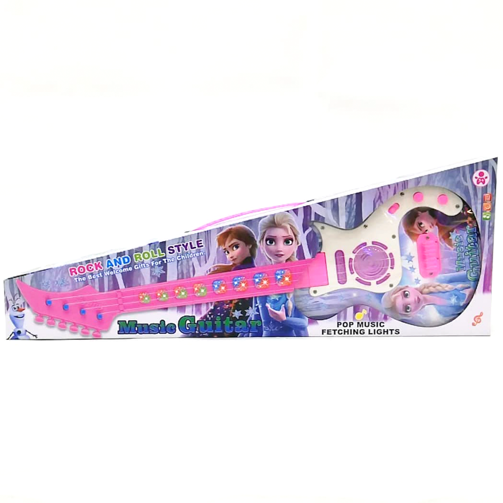 TY3861 Guitar Frozen Small (a).png
