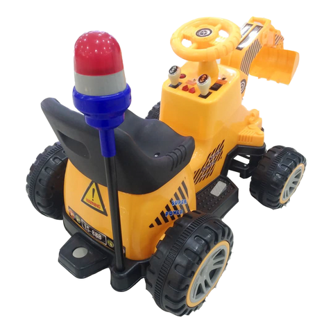 BC3069 Excavator With Remote (b).png