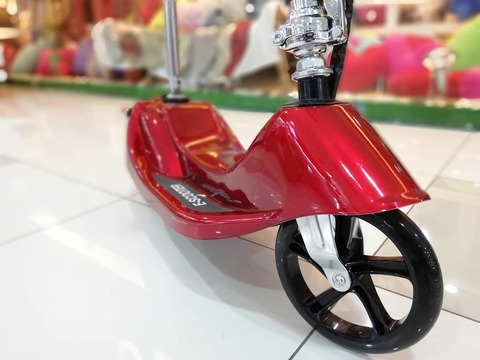 ELECTRONIC SCOOTER RED 3.jpg