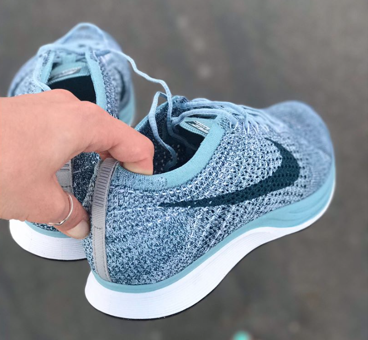 online store 158b1 49bc3 ... Nike-Flyknit-Racer-Macaron-Blueberry-2.png ...