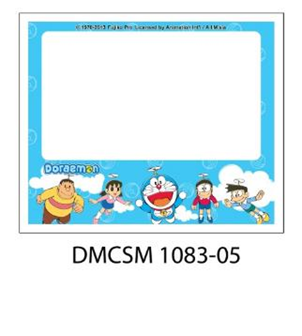 DMCSM 1083-05.png