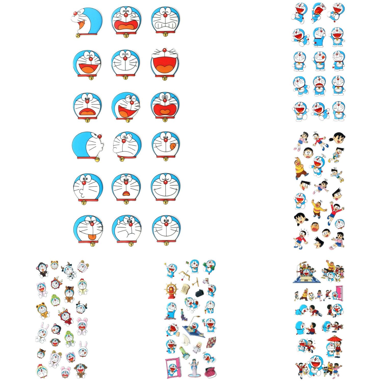 6in1 Sticker (1500x1500).jpg