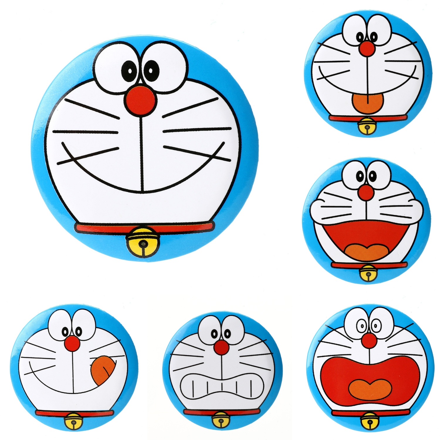 6in1 Badge (1500x1500).jpg