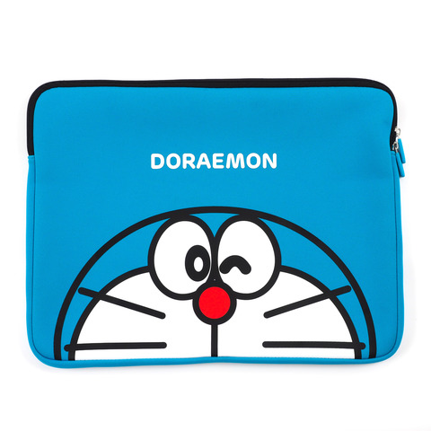 DH81-202-002 H.FACE 10' TABLET SLEEVE BAG (1).jpg