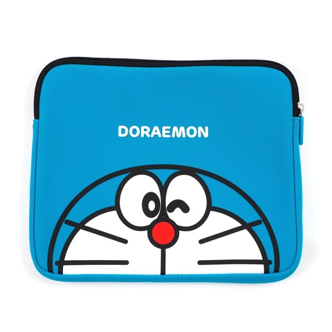 DH81-202-004 H.FACE 16' LAPTOP SLEEVE BAG (1).jpg