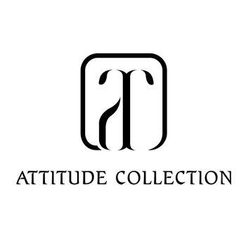 Attitude Collection