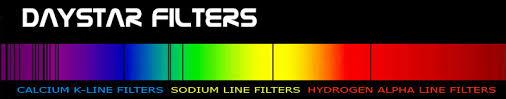 Image result for daystar filter