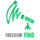 icon-freedom-find.jpg