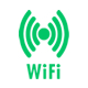 Wifi-green-icon-1.jpg