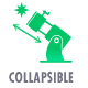 icon-collapsible.jpg