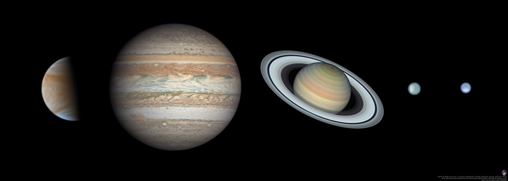 t1mplanets