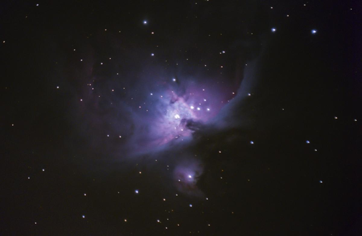 celestron nexstar 4se computerized telescope telescope and rh opticaluniversescientificinstrument com Celestron NexStar 8Se Celestron NexStar 8Se