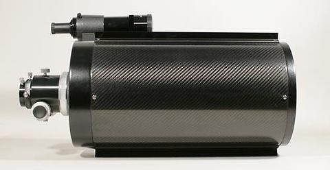 rc8-carbon-tube.jpg