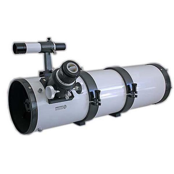 GSO-Telescopio-N-150-750-OTA.jpg