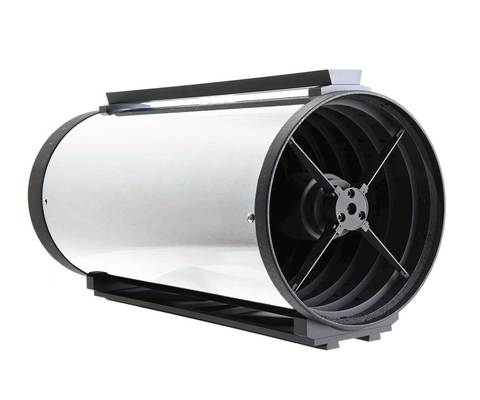tsc8-cassegrain-teleskop-blenden-white-1000.jpg
