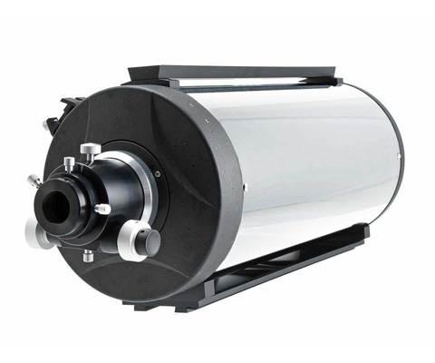 tsc8-cassegrain-teleskop-monorail-white-1000.jpg