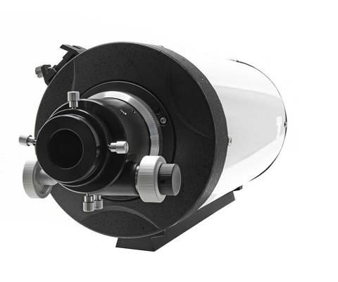 tsc6-cassegrain-teleskop-ota-white-1000.jpg