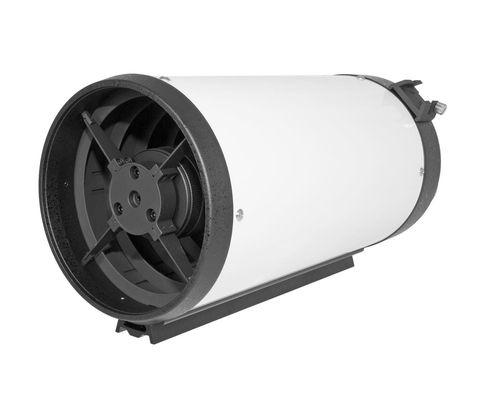 tsrc6m-6-inch-rc-innenblenden-1000.jpg