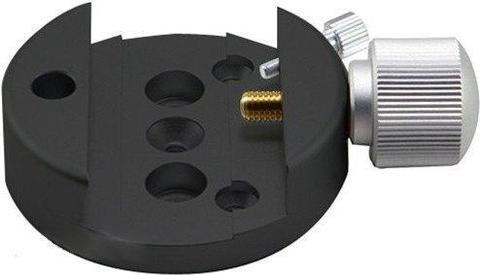 gso-adapter-dovetail-do-statywu-montazu-addov-gso-addov.jpg