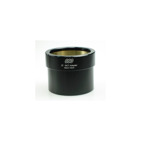 gso-ff147-2-eyepieces-holder-for-sct.jpg