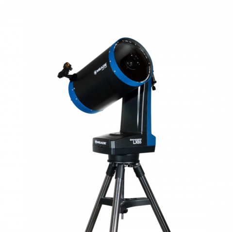 meade-lx65-228004-5.png
