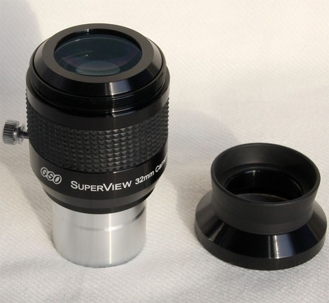 superview-32mm-camera-project-lens-dcl-32.jpg