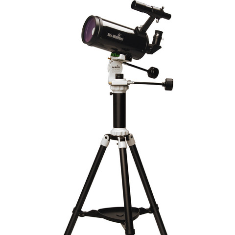 Skywatcher-Maksutov-telescope-MC-102-1300-SkyMax-102-AZ-Pronto.jpg