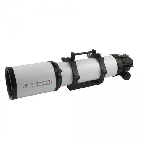 LZOS-100-800-T-3ZTA.jpg