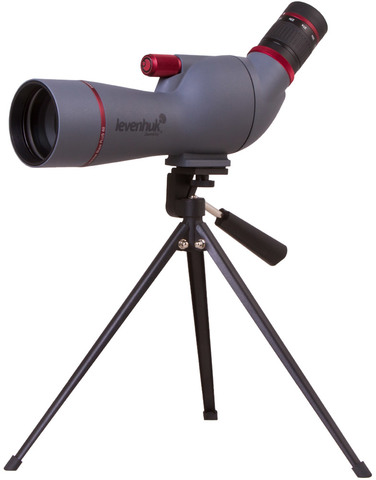 levenhuk-spotting-scope-blaze-plus-60.jpg