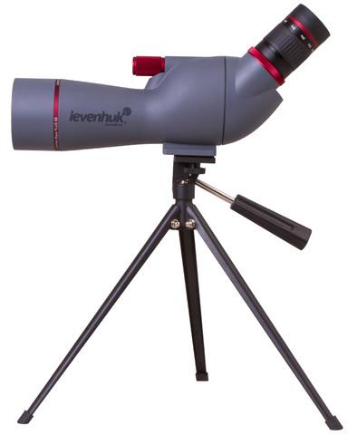 levenhuk-spotting-scope-blaze-plus-60-03.jpg