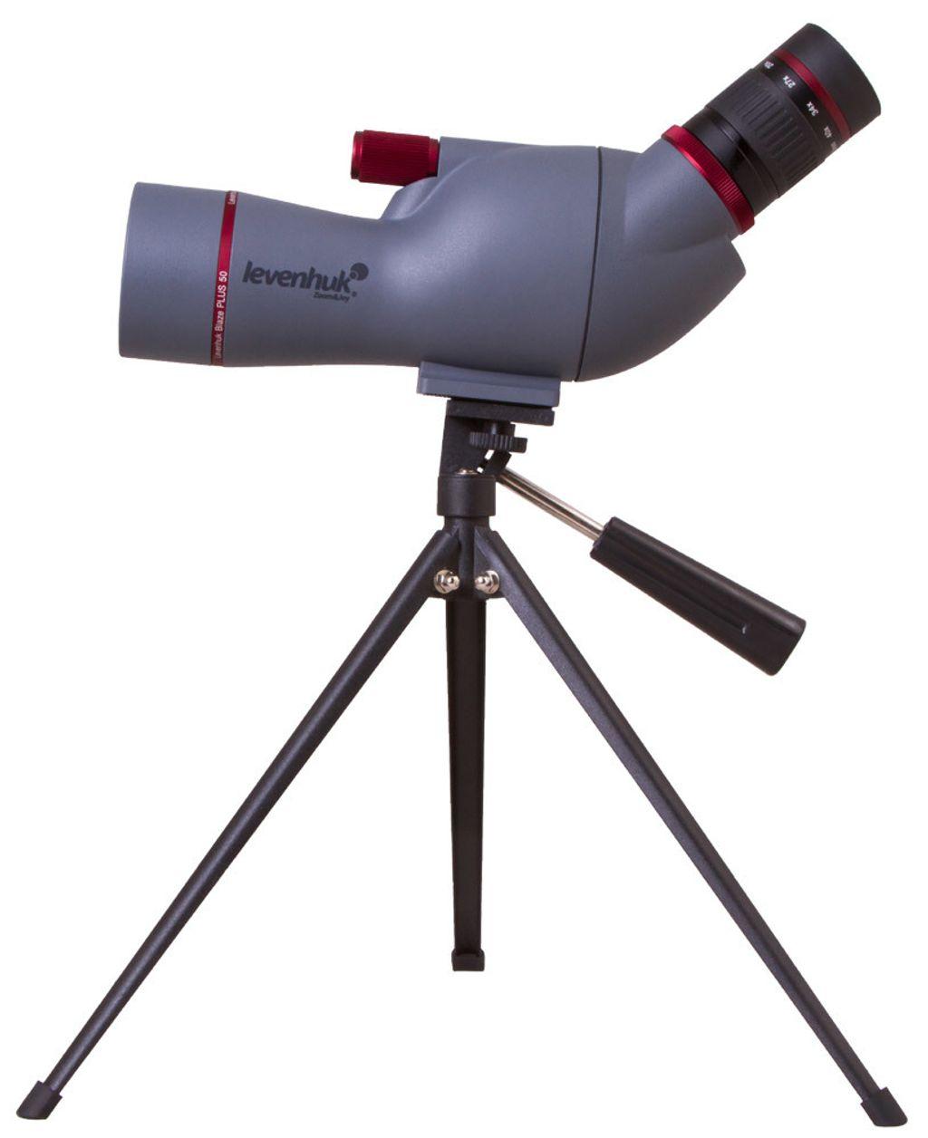 levenhuk-spotting-scope-blaze-plus-50-03.jpg