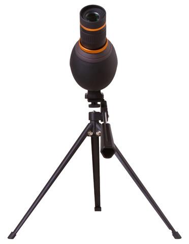 levenhuk-spotting-scope-blaze-pro-50-05.jpg