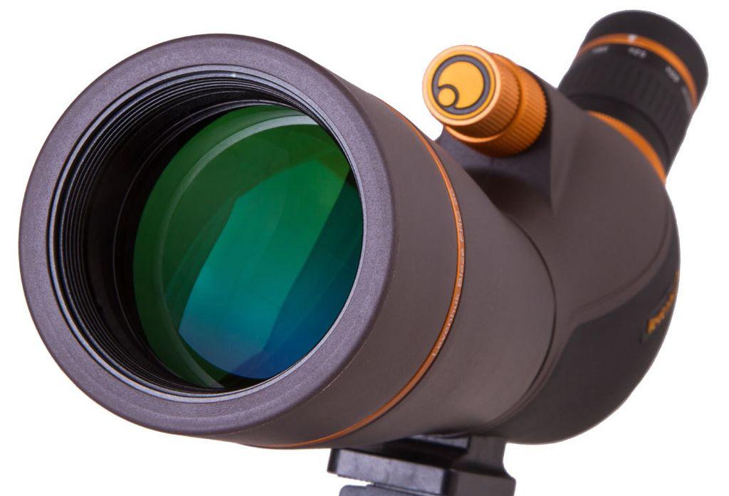 levenhuk-spotting-scope-blaze-pro-60-07.jpg