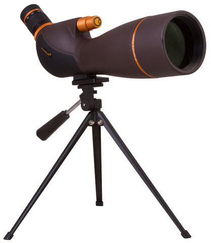 levenhuk-spotting-scope-blaze-pro-80-02.jpg
