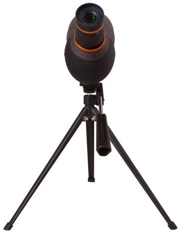 levenhuk-spotting-scope-blaze-pro-80-05.jpg