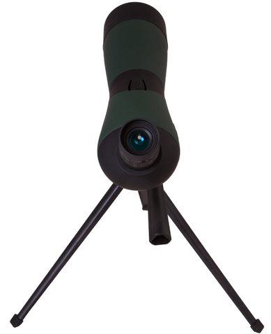 levenhuk-spotting-scope-blaze-base-60-06.jpg